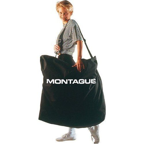 Montague Montague Carrying Case