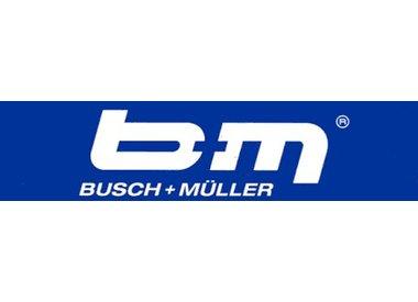 Busch & Mueller