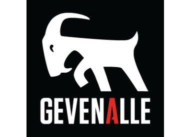 Gevenalle
