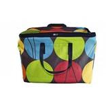 Valeria's Bike Accessories Valeria's Folding Basket for Brompton