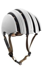 Brooks Brooks Carrera Collapsable Helmet