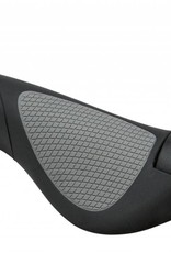 Ergon Ergon GP3 Ergonomic Grips