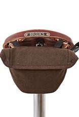 Brompton Brompton Saddle Pouch