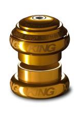 "Chris King Chris King GripNut Headset for Brompton, 1 1/8"""