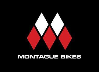 Montague