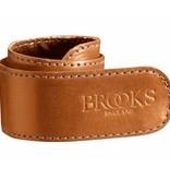 Brooks Brooks Trouser Strap