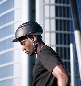 Closca Closca Fuga Collapsable Helmet