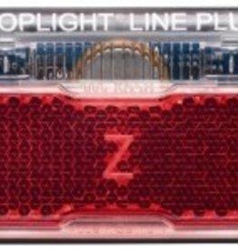 Busch & Mueller Busch & Mller Toplight Line Plus (50mm only rack mount)
