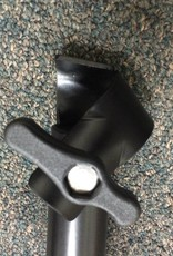 Milian Parts Pere Child Seat Adaptor