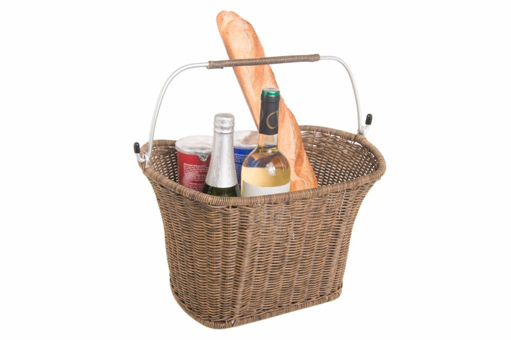 Tern Tern Holdall Basket