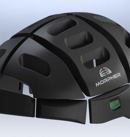 Morpher Morpher Folding Helmet