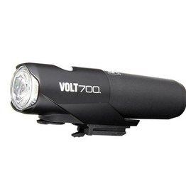 CatEye Cateye Volt 700 HL-EL470RC, Black
