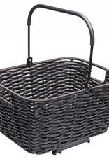 Tern Tern Market Rear Basket