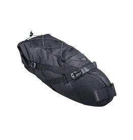 Topeak TOPEAK SEAT BACKLOADER 15L BLACK