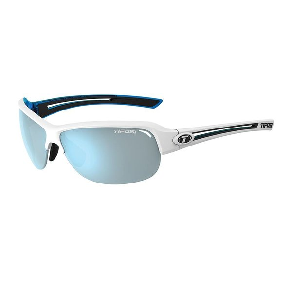 TIFOSI OPTICS Mira Skycloud Single Lens Sunglasses