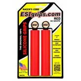 ESI ESI Racer's Edge Silicone Grips