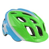 Kali Protectives Kali Chakra Super Hero Child helmet