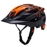 Kali Protectives Kali Lunati Trail helmet