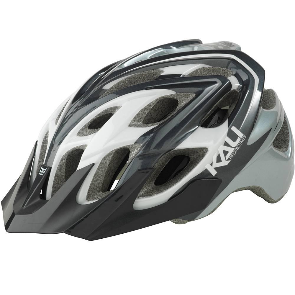 Kali Protectives Kali Chakra Plus XC helmet
