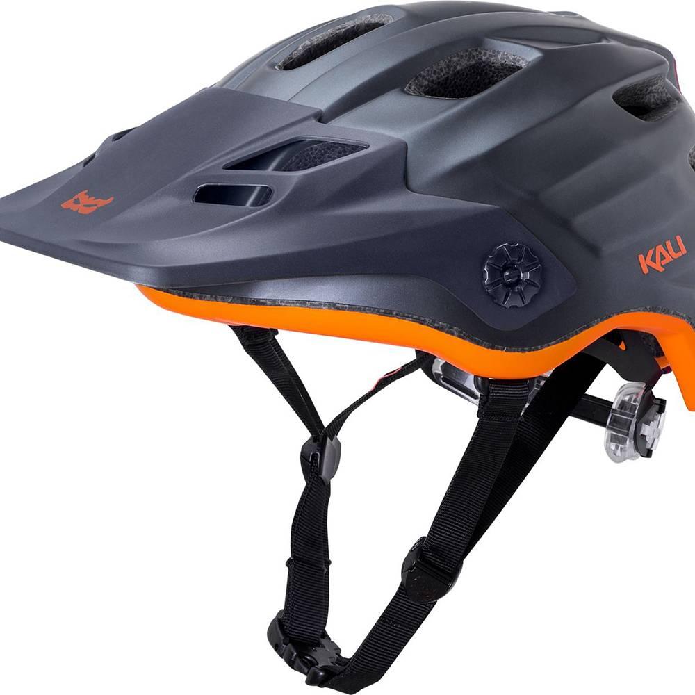 Kali Protectives Kali Maya Enduro helmet