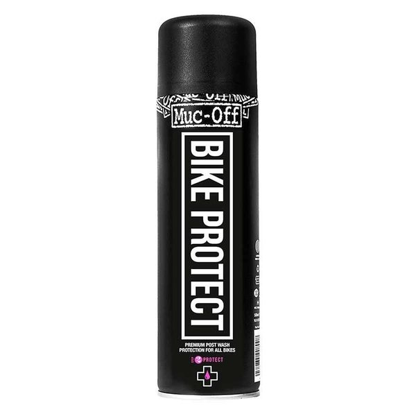 Muc-Off Muc-Off, Bike Protect, 500ml