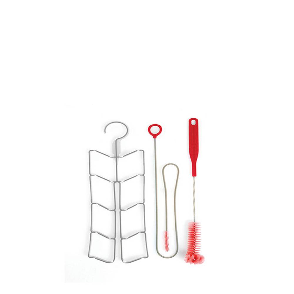 Osprey Packs HYDRAULICS CLEANING KIT