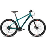 NORCO Storm 7.1 Blue/Black/Red L