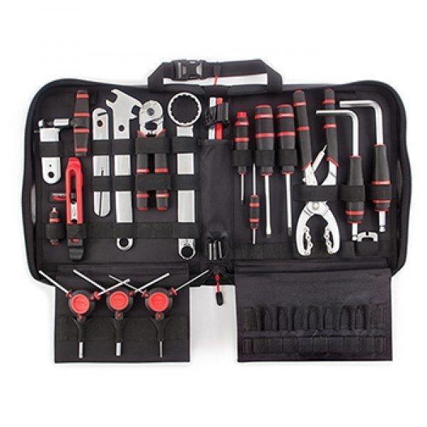 Feedback Sports Feedback Team Edition Tool Kit