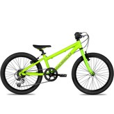"""NORCO Storm 2.3 Green 20"""""""