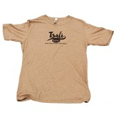 Bryson City Bicycles Tsali Epic Men's Tee, Sage