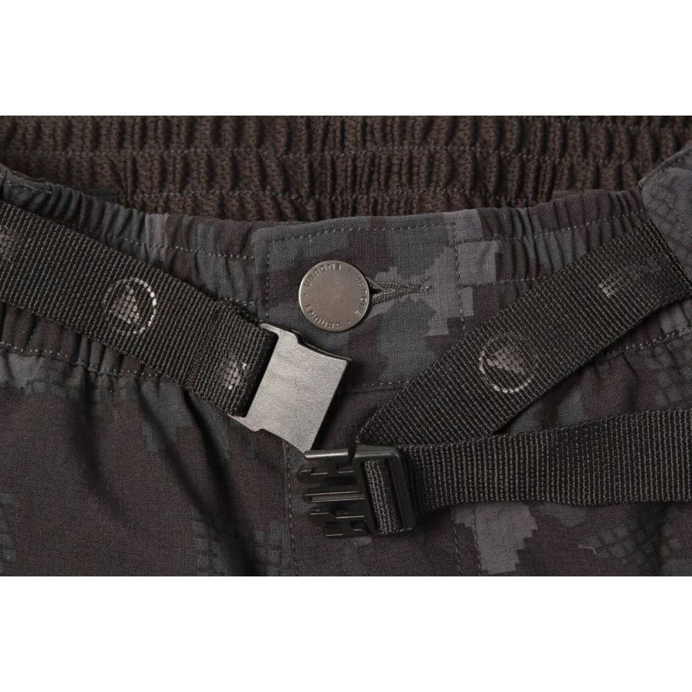 Endura Men's Hummvee Shorts, black