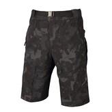 Endura Men's Hummvee Shorts: Camo