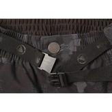 Endura Men's Hummvee Shorts: Olive