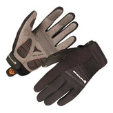 Endura Full Monty Gloves- M