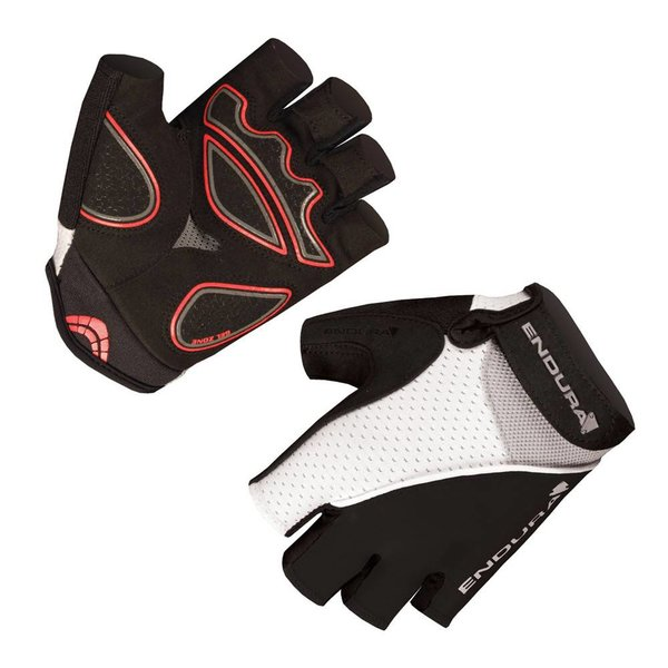 Endura Women's Xtract Mitt, Black