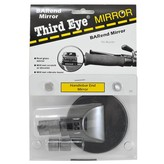 3rd Eye 3rd Eye Handlebar End Mirror: Mountain or Road
