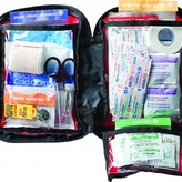 Adventure Medical Kits Adventure Medical Kits Adventure First Aid 2.0