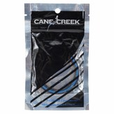 Cane Creek Cane Creek 40-Series Black Oxide Steel Cartridge Bearing 1.5