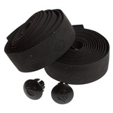 Cinelli Cinelli Cork Ribbon Handlebar Tape Black