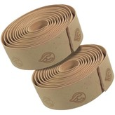 Cinelli Cinelli Cork Ribbon Handlebar Tape Natural