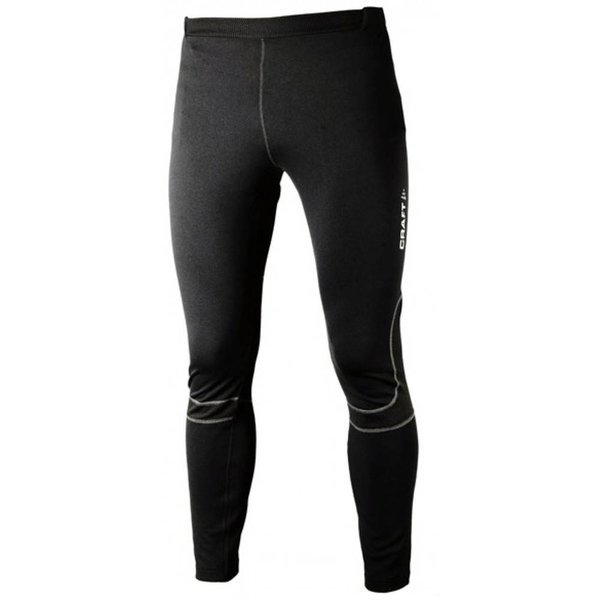 Craft CRAFT AXC FLEX TIGHTS BLACK S
