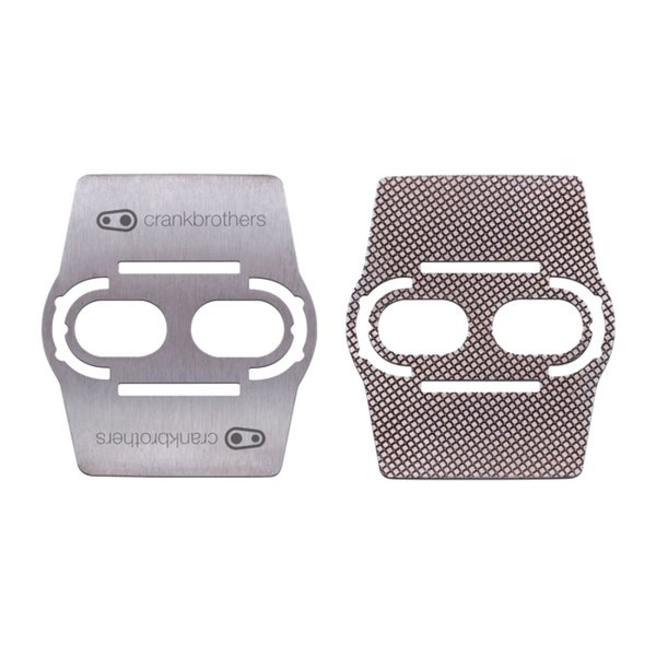 Crankbrothers Crankbrothers Shoe Shields