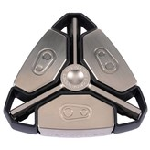 Crankbrothers Crankbrothers Y 12 Multitool