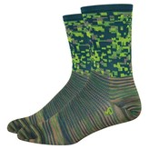 DeFeet DeFeet Aireator Recon Camo Space Dyed