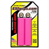 ESI ESI Extra Chunky Silicone Grips