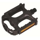 EVO EVO, E-Sport AT, Pedals, Steel axle, 1/2'', 316g