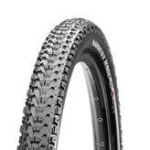 Maxxis Maxxis Ardent Race 26 x 2.20 Tire, Folding, 120tpi, 3C, EXO, Tubeless Ready