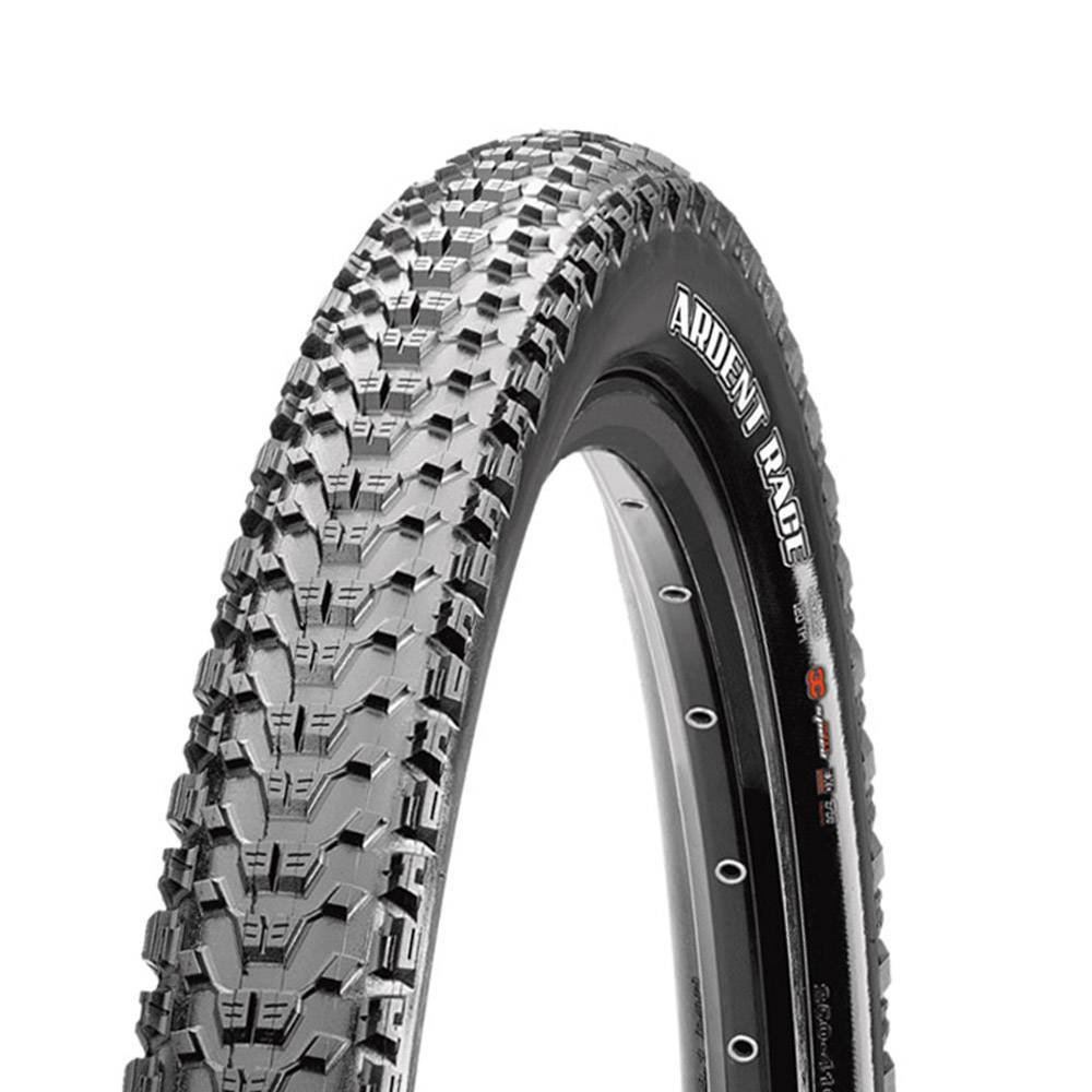 Maxxis Maxxis Ardent Race 27.5x2.203C EXO TR