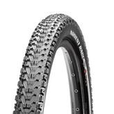 Maxxis Maxxis Ardent Race 29x2.20 3C EXO Tubeless Ready Black