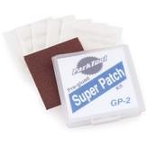 Park Tool Park Tool Glueless Patch Kit: Display Box with 48 Individual Kits single
